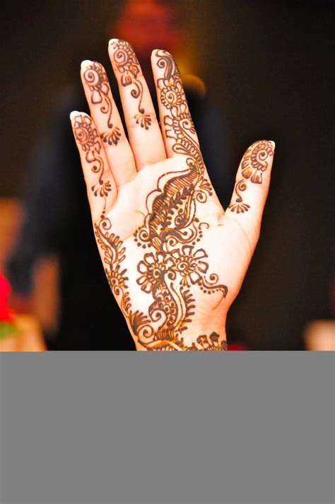henna tattoos wiki mehndi design bridal mehndi mehndi designs arabic design