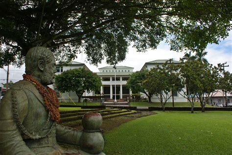 Hilo Post Office by Hilo Area Guide Hilo Hillside Estates Hawaii Property
