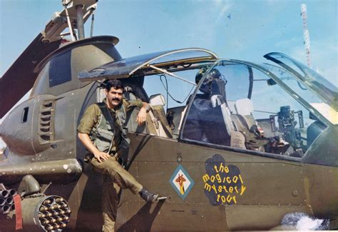 war army helicopter nose books helicopter nose featured in new book general