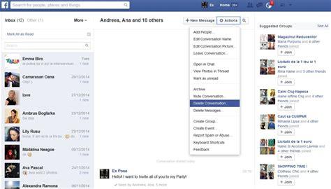 reset user data tool v1 4 facebook message recovery tool v1 2 torrent
