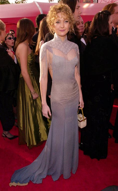 Oscars Up Cqs Top 10 Best Dressed by Oscar Countdown The Top 10 Worst Carpet Dresses Of