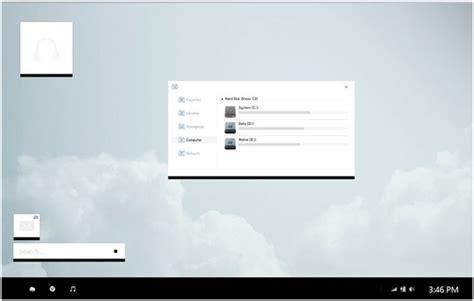 white theme for windows 10 top 10 windows 10 themes for windows 8