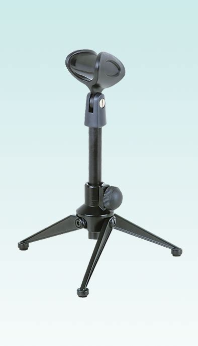 Stand Mic Pendek Krezt Nb 33 kingstar audio equipment technology co ltd products stage stands microphone stands small series