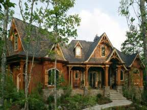 rustic mountain house plans rustic mountain style house plans rustic luxury mountain