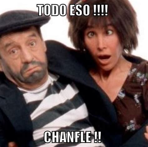 Memes Del Chompiras - 1000 images about el chavo on pinterest spanish search