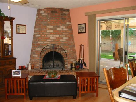 beehive fireplace information about rate my space questions for hgtv