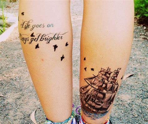 canoe tattoo designs 100 boat designs ideas