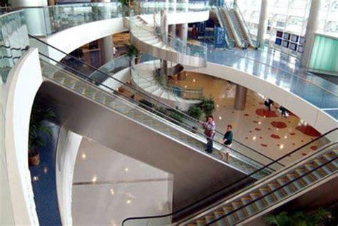 car rental fort lauderdale hollywood international airport
