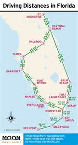 detailed map of west coast of florida 1000 ideas about west coast road trip on west