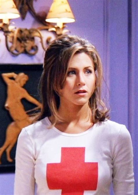 rachel greene wavy hair 17 best images about rachel green on pinterest rachel
