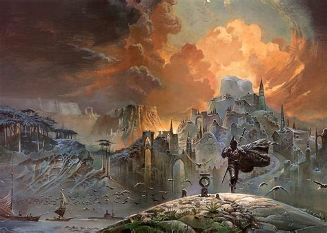 film fantasy epic what s in a genre epic fantasy autumn writing