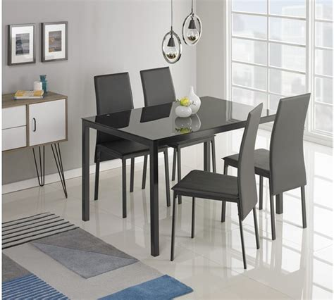 kitchen furniture uk unique argos kitchen table and chairs uk kitchen table sets kitchen table sets
