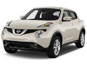 Orr Nissan Used Cars Used Vehicles For Sale Orr Nissan Of Russellville 2017
