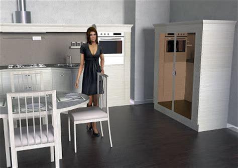 diotti arredamenti opinioni emejing cucina florence snaidero pictures ideas design