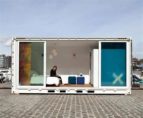 futon zum schlafen sleeping around mobile shipping container hotel