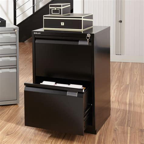 bisley file cabinet amazon 31 original bisley file cabinets yvotube com