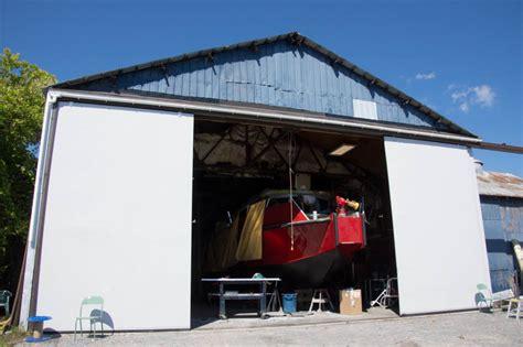 kingston fire boat kingston ont fire boat