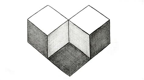 draw pattern using geometric shapes cool drawings easy to draw how to draw simple geometry