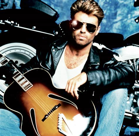 george micheal pictures georgemichael com