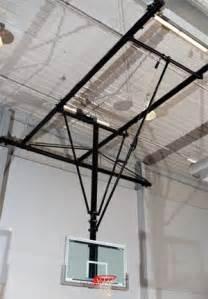 courtsports inc gymnasium equipment basketball