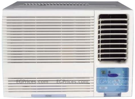 cooltech home comfort carrier comfort 51kw 12 window air price in egypt