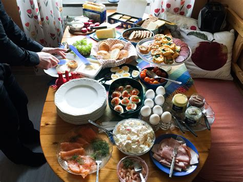 swedish easter food the one thing i about easter in sweden be live