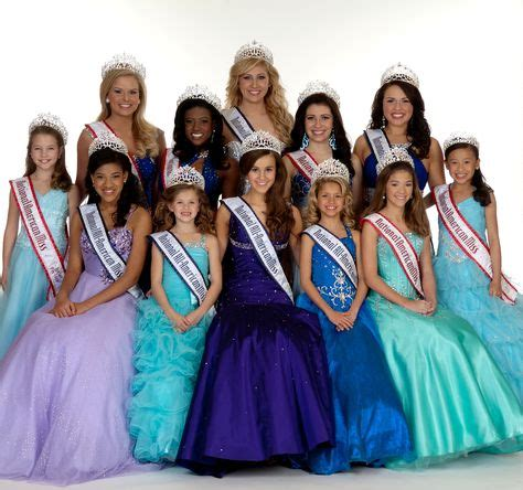 hairstyles for national america miss pageant national american miss on pinterest 17 pins