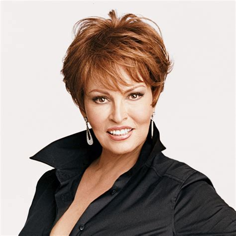 wigs for women over 50 by raquel welch raquel welch hairstyles short hair boyshairstyles us
