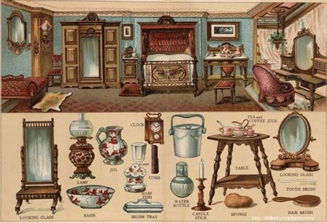 printable dollhouse furniture plans woodworking projects plans