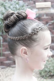 easter avarged hairstles 357 best princess piggies images on pinterest hair dos