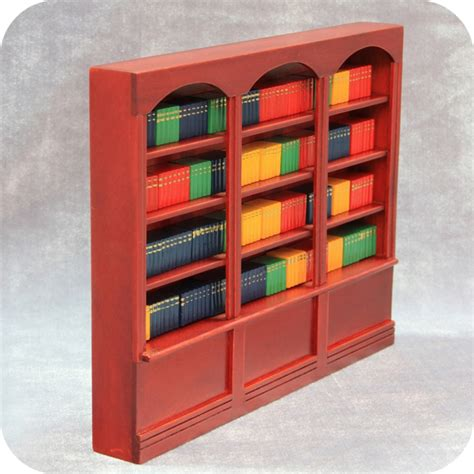 popular bookshelf buy cheap bookshelf lots from