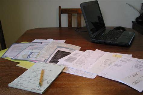 кредитование малого бизнеса контрольная работа