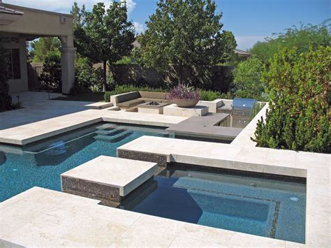 contemporary landscaping modern landscape styles jeff lee landscaping las vegas