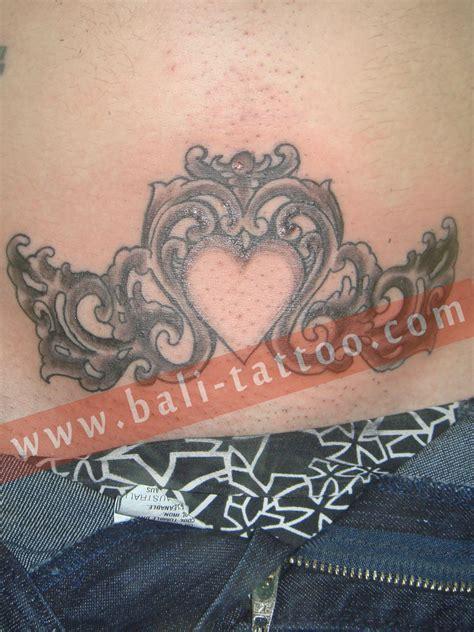 bali tattoo meanings tribal archives bali tattoo