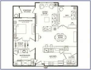 house plans for seniors duplex house plans for seniors popular house plans and design ideas