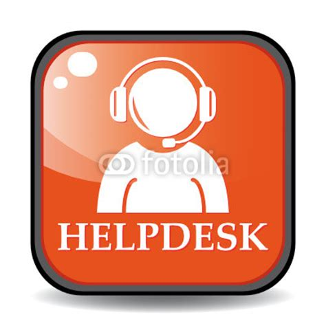 Help Desk Icon by 15 Service Help Desk Icon Images Help Desk Icon Help