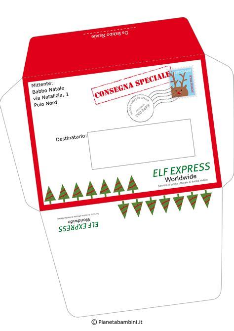 carta da lettere da stare gratis lettera babbo natale da stare per carta e busta per la