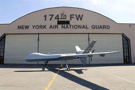 Satellite Patrol Squadron Spx 70 hancock field air national guard base wikiwand