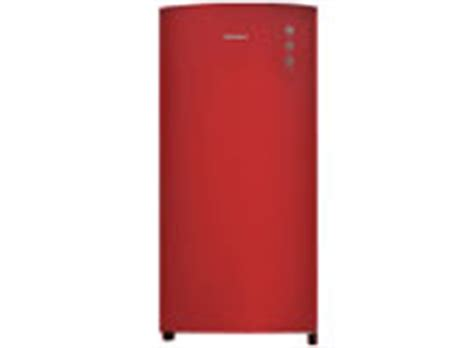 Bedroom Refrigerator Dawlance New Refrigerators Prices And Pictures In Pakistan All
