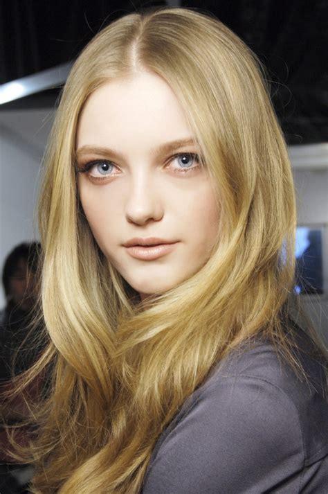 most beautiful ukrainian actresses free list models russian anastasia vinogradova curves