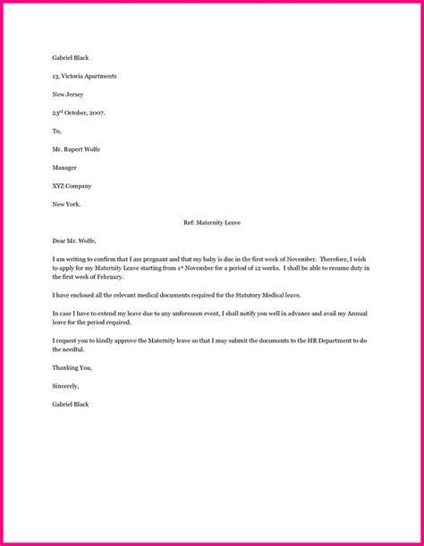 100 parental leave letter template real estate sales resume