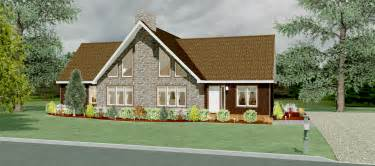 chalet modular home floor plans apex homes