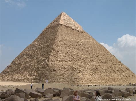 world history ancient egypt for kids ducksters egypt interesting facts about pyramids just fun facts