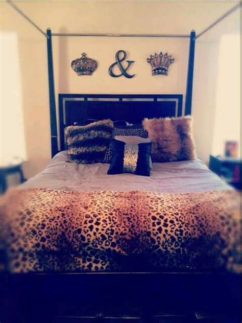 leopard room ideas 64 best images about crowns king queen royalty on