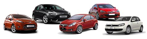 auto for sale the highland times uk car sales hit 10 year high