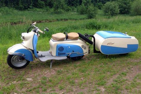 Alte Motorrad Kleider by Oldtimer Youngtimer App Oyapp Alles Rund Um Oldtimer