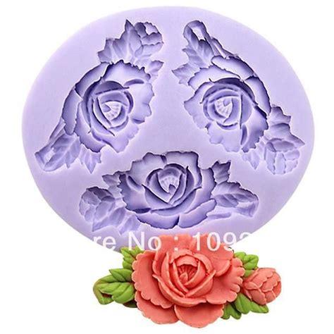 Cetakan Mold Fondant Resin Sabun Soap Clay Mini 3d Hydrangea Flower 20 best silikon kalplar images on biscuit