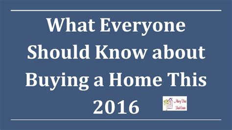 what should i know before buying a house what you should about buying a house 28 images why you shouldn t buy a house