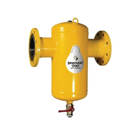 Filter Air Penjernih Air Water Treatment 50 spirotech spirotrap commercial dirt separator dn50 dn300 water treatment filters from jtm