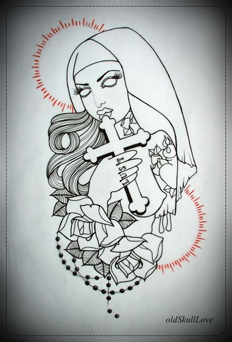 savage tattoo designs pin up inked by savage orange